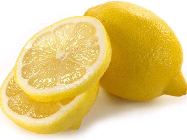 cold-sore-lemon