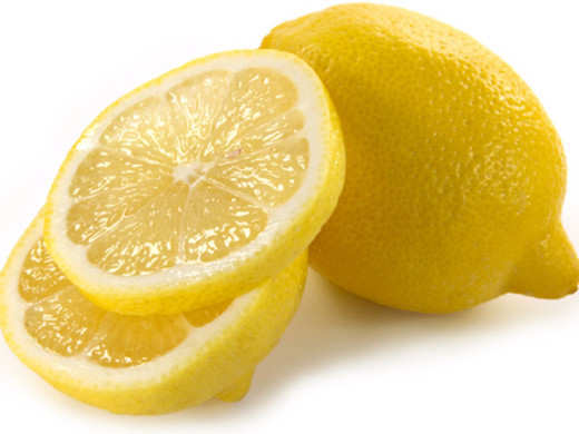 cold-sore-lemon