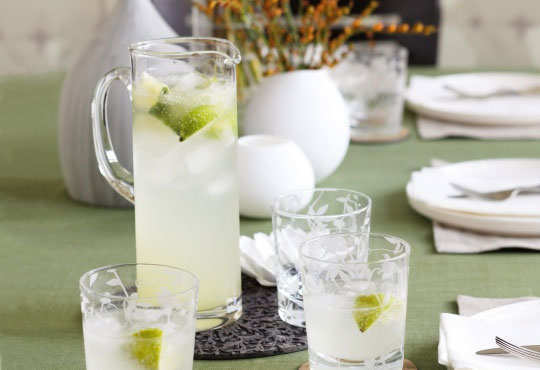cucumber-and-lime-spritzer
