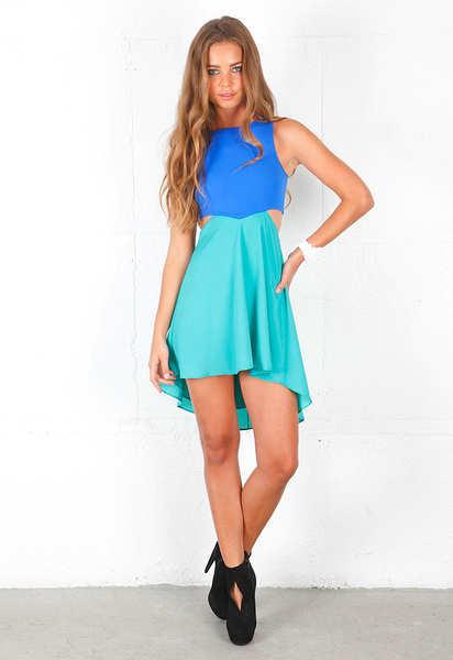 cut-out-dress-4