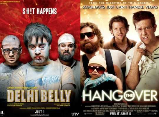 delhi-belly-and-hangover-poster