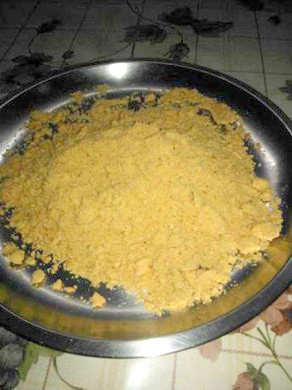 diet-cheese-cake-4-292x390
