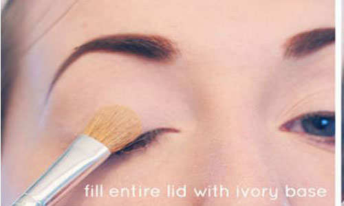 diy-neutral-eye-makeup-1