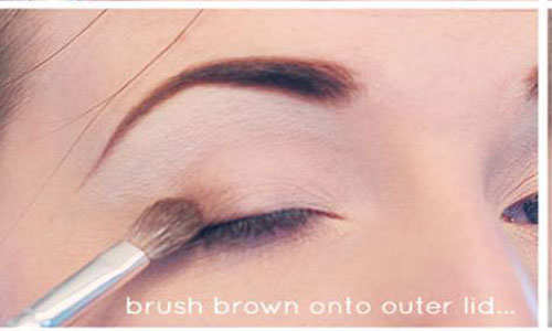 diy-neutral-eye-makeup-3