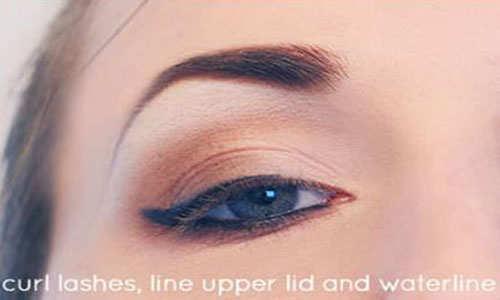 diy-neutral-eye-makeup-6