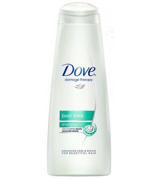 dove-shampoo-daily-shine