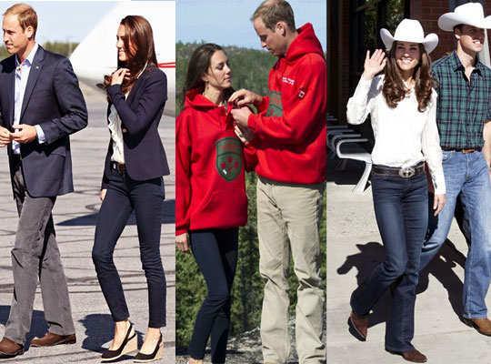 dressed-alike-celebs-6