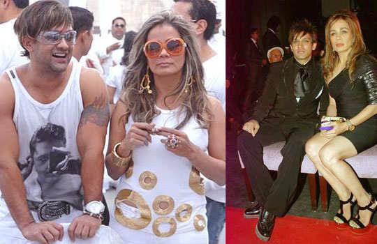 dressed-alike-celebs-7