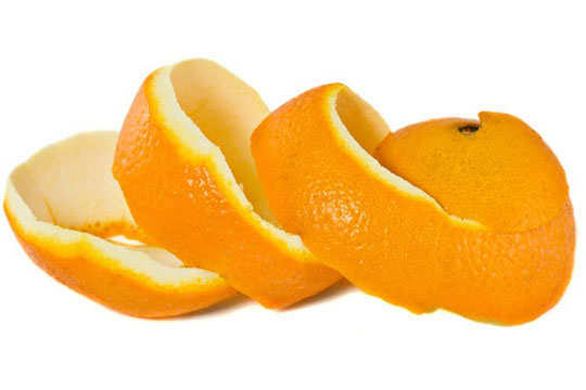 dry-skin-acne-home-remedies-orange-peel