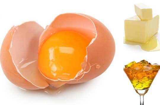 egg-yolk-butter