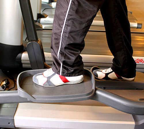 elliptical-trainer-step-3