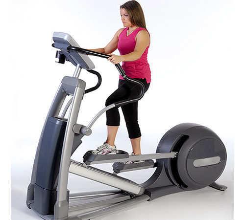 elliptical-trainer-step-5