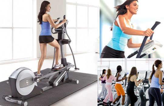 elliptical-trainer-step-tips