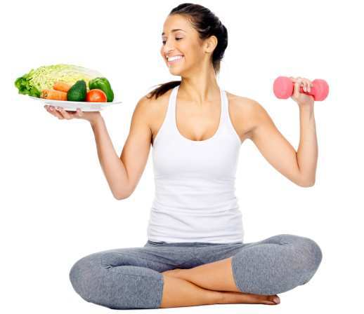 exercise-and-eat
