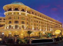 expensive-hotels-india-ft