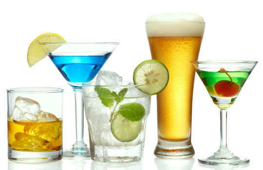 foods-to-avoid-ageing-fast-alcohol