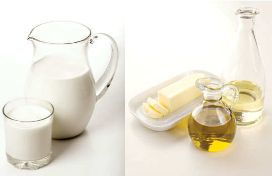 foods-to-avoid-ageing-fast-saturated-fats