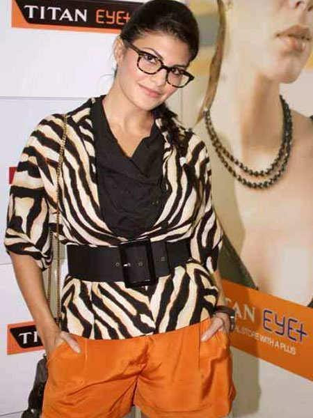 geeky-glasses-celebs-3