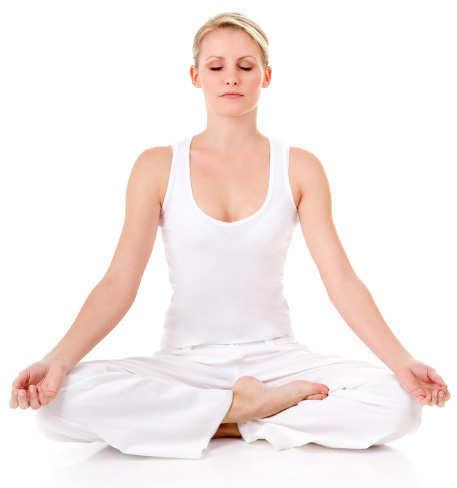 girl-doing-meditation