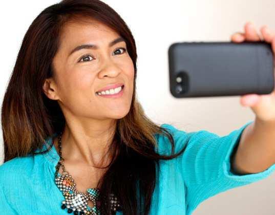 good-selfie