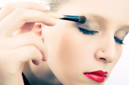gothic-eye-make-up-2