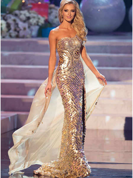 gowns-miss-universe-14