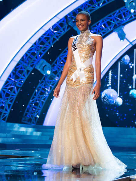 gowns-miss-universe-15