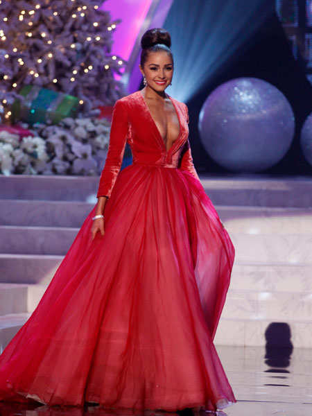 gowns-miss-universe-16