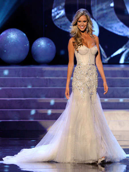 gowns-miss-universe-3