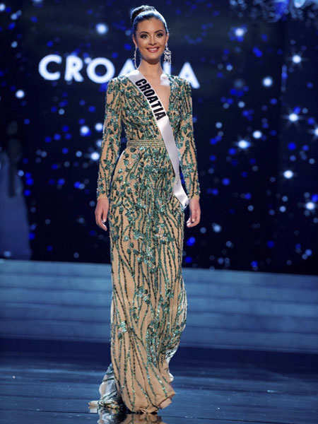 gowns-miss-universe-6