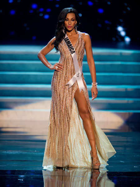 gowns-miss-universe-9