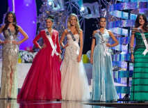 gowns-miss-universe-ft