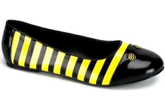 honey-bee-shoe-s1