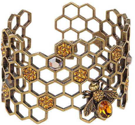 honeycomb-bracelet-1