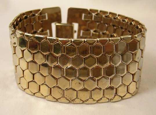 honeycomb-bracelet-2