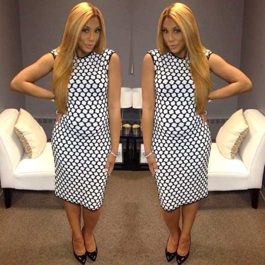 honeycomb-dress-1