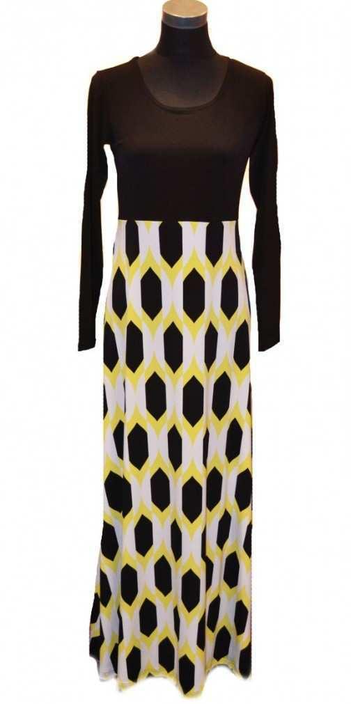 honeycomb-dress-3