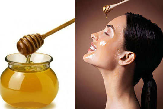 how-to-remove-black-heads-at-home-honey