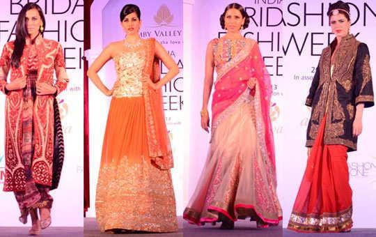 indian-bridal-fashion-week-london-3