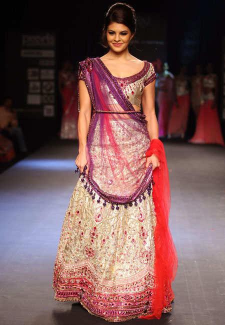 indian-bridal-fashion-week-london-4