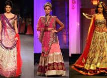 indian-bridal-fashion-week-london-ft