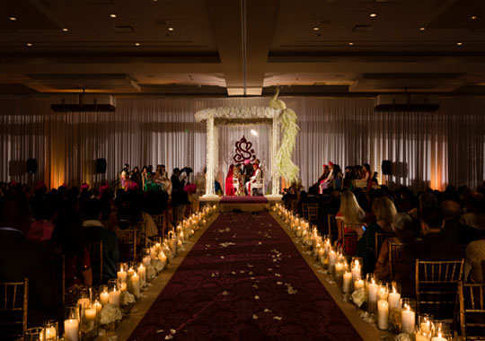 indian-wedding-tradition-11