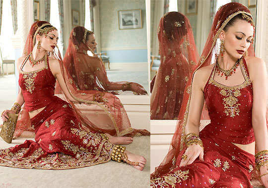 indian-wedding-tradition-4