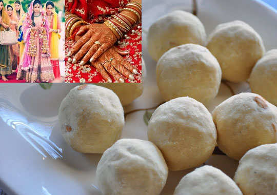 indian-wedding-tradition-9
