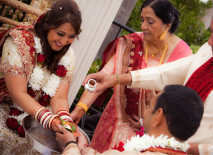 indian-wedding-tradition-ft