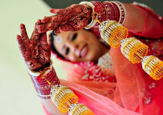 indian-wedding-traditional-bridal-mehndi
