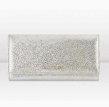 jimmy-choo-handbag-3