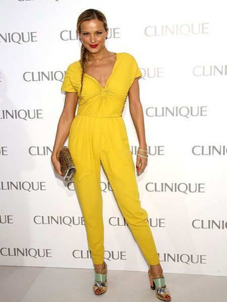 jumpsuits-for-summer-1