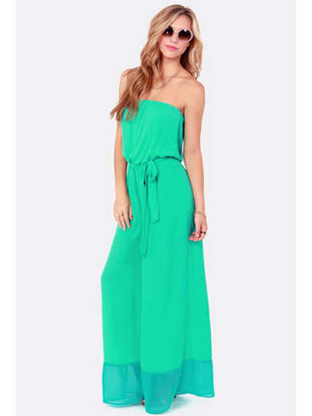 jumpsuits-for-summer-10