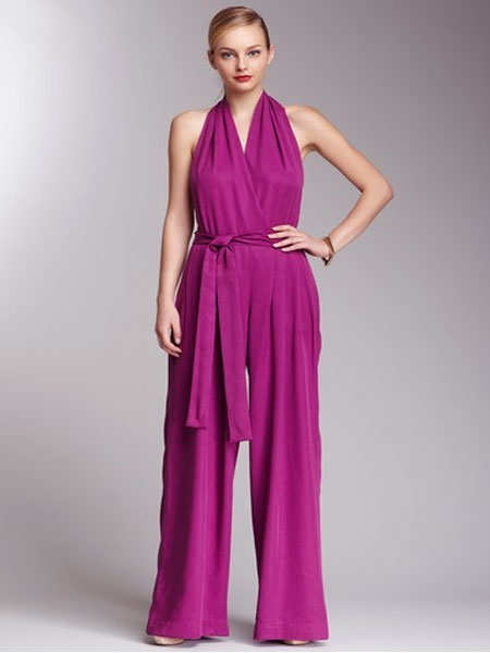 jumpsuits-for-summer-2